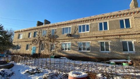 Панков: Разговора о повышении взносов быть не может, пока не наведут порядок в ремонте жилья