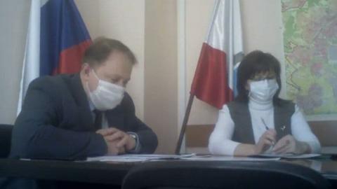 Семь школ Саратовской области остаются закрытыми из-за коронавируса