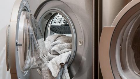 Как выбрать стиральную машину-автомат?