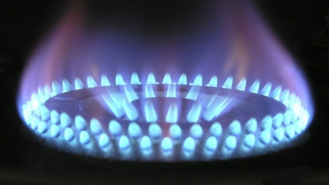 «Газпром» обеспечит завершение сетевой газификации в Саратовской области