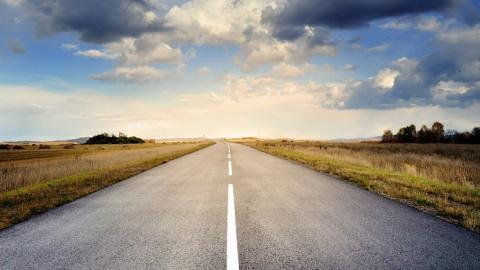 Дорога из Казахстана в Саратов станет платной