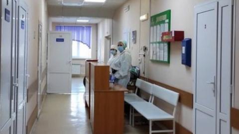 Роман Бусаргин призвал пациентов жаловаться на плохое отопление в больницах