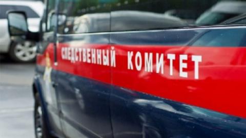 Убившая сожителя в Заводском районе ждет приговора
