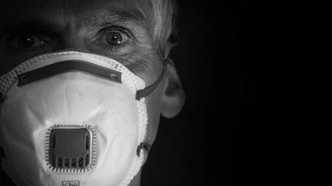 Триста одиннадцать человек умерли от коронавируса в регионе