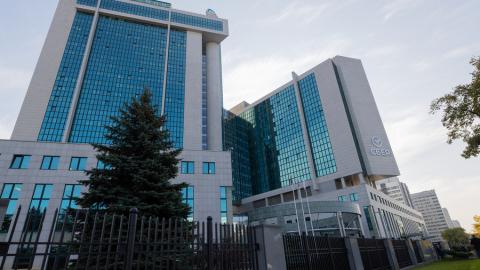 Саратовские предприниматели получили в Сбербанке более 2,8 млрд рублей по программам господдержки
