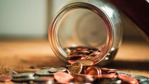 Повышайте свою финансовую грамотность эффективно и бесплатно!