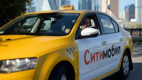 В Саратове появится бесплатное такси для врачей