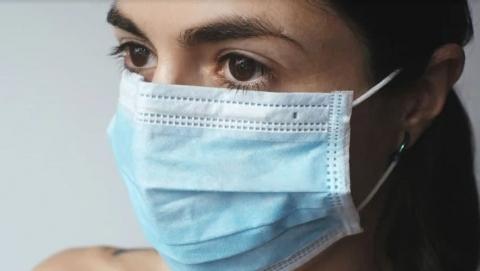 За сутки у 90 саратовцев выявлена пневмония