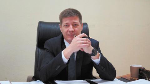 Уважаемый Рашид Жафярович! Примите самые тёплые поздравления с днём рождения!