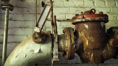Саратовцам рассказали, кому жаловаться на плохое отопление