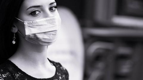 Снова шестеро: печальная статистика по коронавирусу