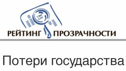 Саратовская область заняла четвертое место в национальном рейтинге прозрачности госзакупок