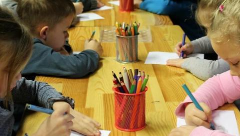 Глава Саратова Михаил Исаев определил плату за детские сады