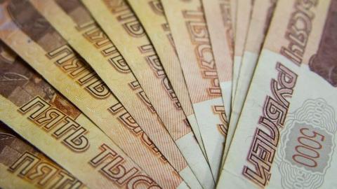 Каждый ребенок до восьми лет получит на Новый год 5000 рублей