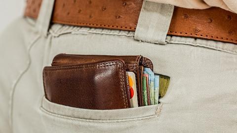 Заработок в интернете: как распознать мошенников?