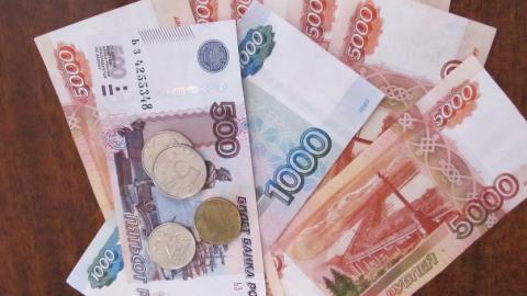 Более 124 тысяч саратовских пенсионеров вышли на пенсию досрочно