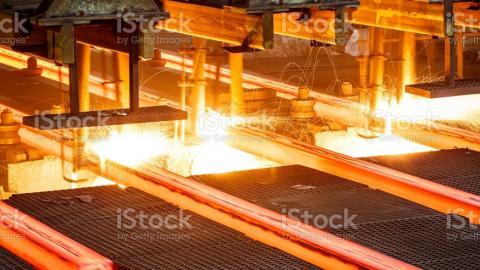 В Саратове в уникальное для России производство металлов вложат почти 700 миллионов рублей
