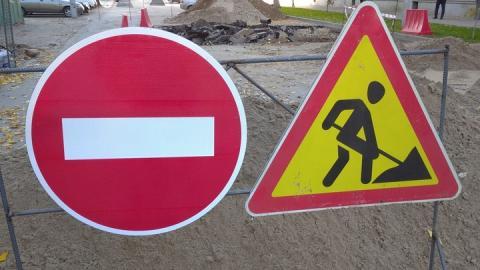 Энергетики информируют о работах на ул. Тверская в Саратове