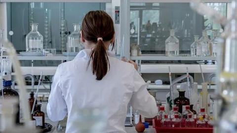 В Саратов поступит 10 миллиардов на модернизацию здравоохранения