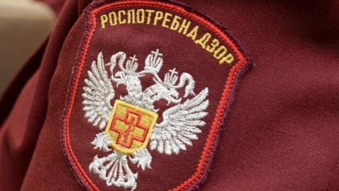 Экс-сотрудница Роспотребнадзора обманом выпросила взятку в магазине Базарного Карабулака