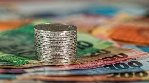 Небедный балашовец «кинул» знакомую на два миллиона рублей