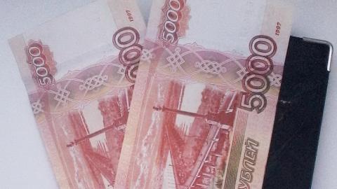 Саратовским семьям с детьми на выплаты перечислен почти миллиард рублей