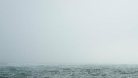 Погода в Саратове: туман и гололед ждут горожан