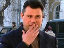 Депутату в пункт приема металла сдали 56 боеприпасов