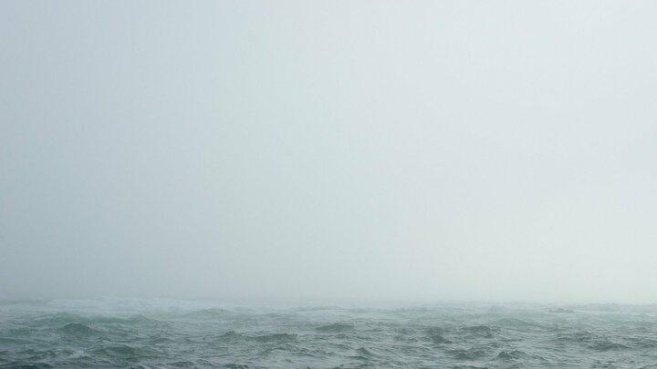 Погода в Саратове: мороз ушел – туман остался