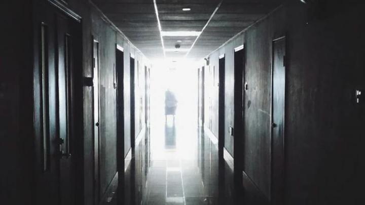 От коронавируса скончались двое мужчин средних лет в Саратовской области