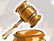 Женщину оштрафовали на пять тысяч за мат в адрес полицейского