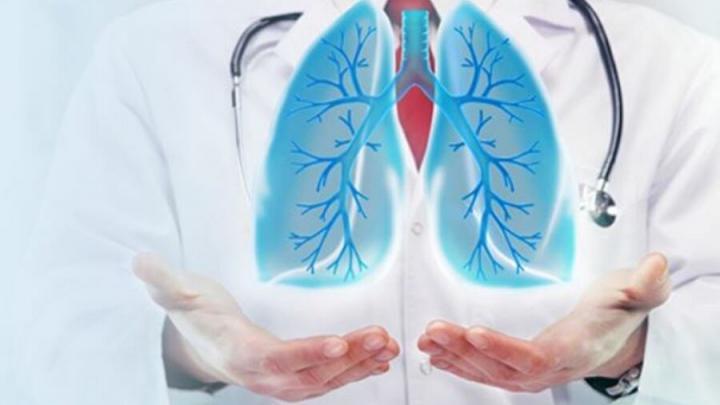 В новогодние праздники вас примут врачи Клинической больницы «РЖД-Медицина»