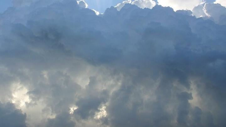 Туман и облака опустятся на Саратов