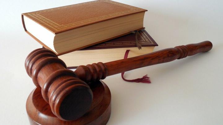 Подмосковный «вор в законе» предстанет перед судом в Саратове