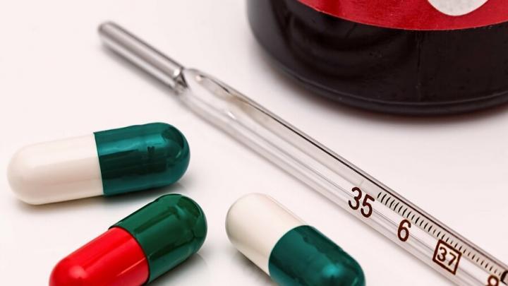 Молодым саратовцам стоит обратить внимание на характерный симптом коронавируса