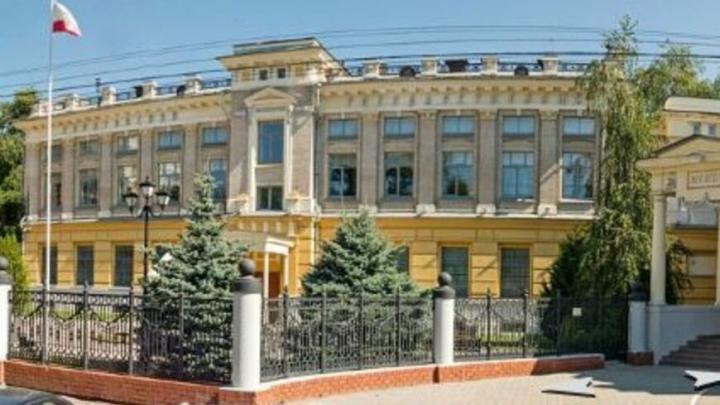 Медицинский университет Саратова потратит на освещение 295 миллионов рублей