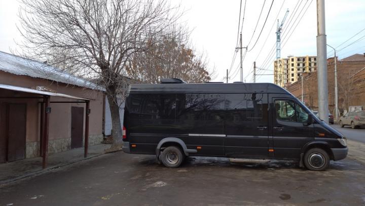 Шестеро жителей Саратовской области умерли от ковида
