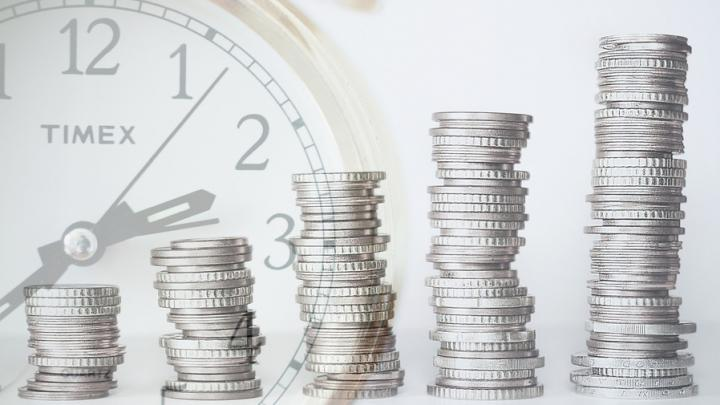 Саратовцам «заморозили» накопительную часть пенсии