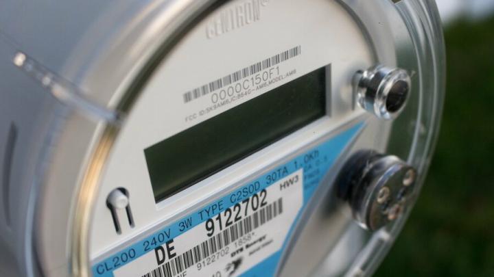 Саратовцам необходимо провести поверку электросчетчиков