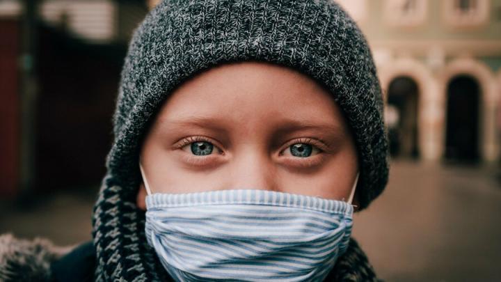 В Саратовской области вновь растет число заболевших ковидом