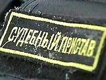 Судебный пристав оказался под следствием за 45 тысяч рублей