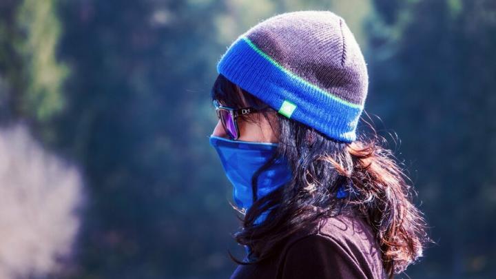В Саратове снизилось количество заболевших коронавирусом за сутки
