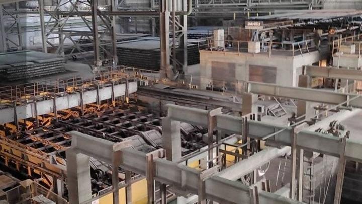 Саратовская область показала рост промышленности и строительства в пандемию