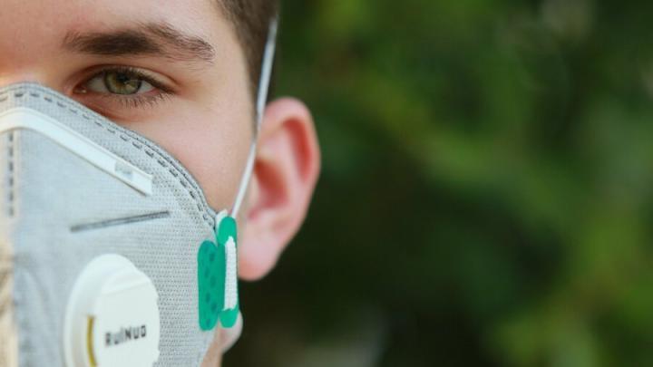 Двое за сутки: данные по смертности от коронавируса в Саратовской области