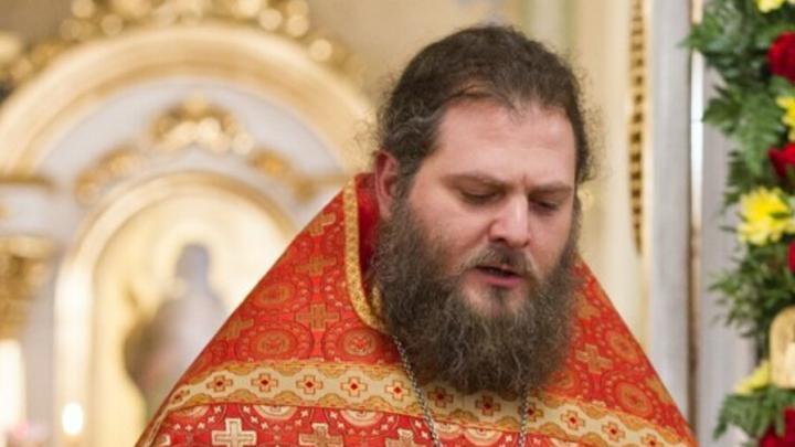 Саратовский священник рассказал об опасности гадания на Святки