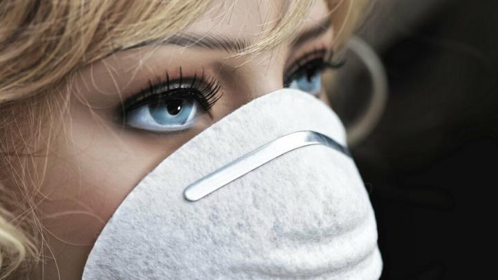 Количество больных пневмонией в Саратовской области снижается