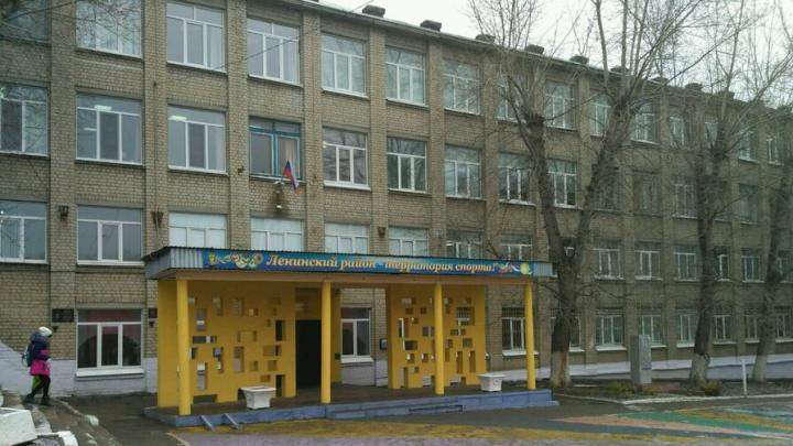 В Саратове запретили торговать сигаретами рядом с гимназией
