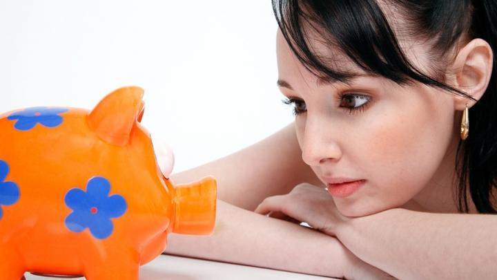 В Саратовской области женщине по ошибке «урезали» маткапитал