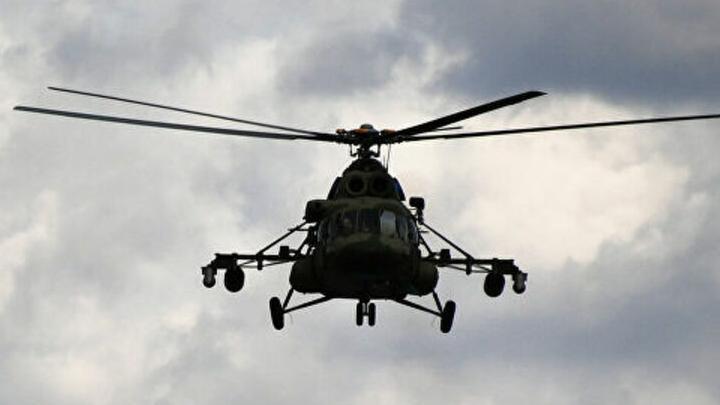 Саратовское правительство будет платить 466 тысяч рублей за каждый час полета на вертолете
