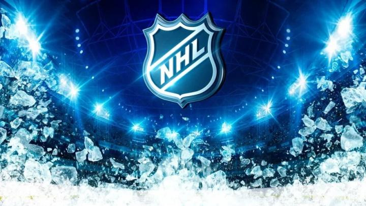 «Яндекс», видеосервис Wink и «Матч ТВ» покажут сезон НХЛ 2020-21